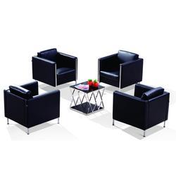 办公家具茶几沙发、办公家具茶几、办公家具厂家(查看)图片