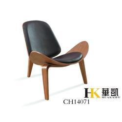 优质办公椅生产商、华凯|办公旋转椅|购买办公旋转椅图片