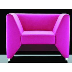 实木沙发-购买沙发-哪个品牌沙发质量好图片