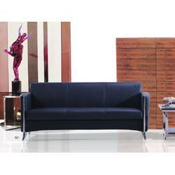 哪个牌子沙发质量好_望牛墩黑色沙发_黑色沙发图片
