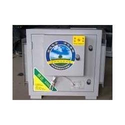供应高空油烟净化器经济安全图片