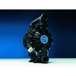 气动隔膜泵、远通专业畅销(在线咨询)、气动隔膜泵原理图片