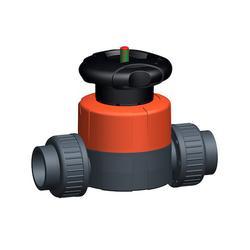 销售气动阀门-远通、进口气动常闭式隔膜阀-气动阀门代加工图片