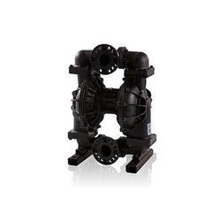 厂家直销隔膜泵_Verder隔膜泵_VERDER隔膜泵现货图片
