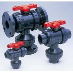 求购HT-PVC管件|远通|HT-PVC管件图片