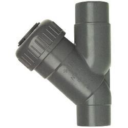 GF+过滤器-305型过滤器-305型过滤器原理图片