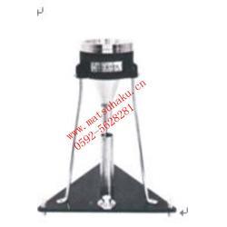 厦门电力测试仪器,厦门晶体管测试仪,测试仪图片