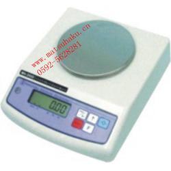 生产厂家(图)、液体密度计、密度计图片