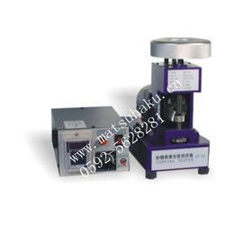 厦门电子称厂家,直流电阻测试仪,测试仪图片