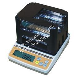 厦门武岭电子科技有限公司_大型物视密度测试仪_密度测试仪图片