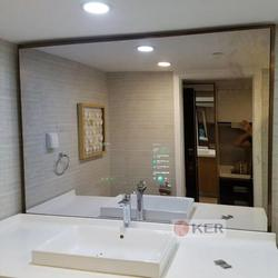 魔镜_THE MIRROR_魔镜 您的个人健康管家图片