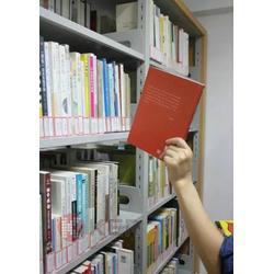 图书馆自助借还机|深圳自助借还机|楚杰信息(查看)图片