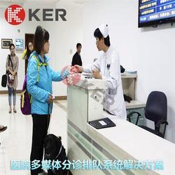 医院分诊系统-楚杰信息-分诊系统图片