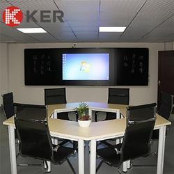 智能交互黑板加盟-楚杰优质商家-嘉峪关智能交互黑板图片