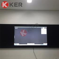 海口多媒体黑板-楚杰在线咨询-多媒体黑板供应商图片