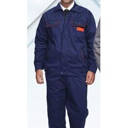 珍琦惠美工作服生产厂-医护工作服-顺义区工作服图片