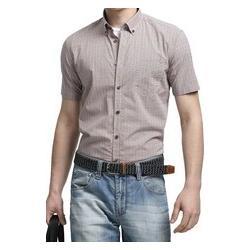 珍琦惠美衬衫厂家|纯棉衬衫|崇文区衬衫图片