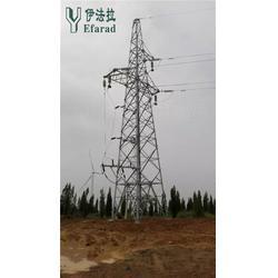 1kv冷縮電纜終端頭-冷縮電纜終端頭-伊法拉電力圖片