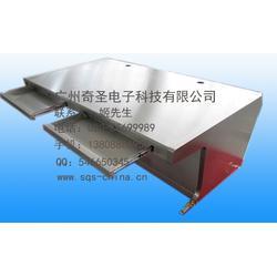 不锈钢调度台供应商_不锈钢调度台_广州奇圣图片