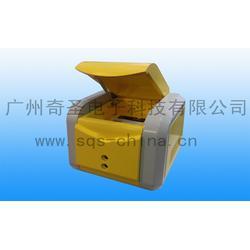 广州奇圣(图)、钣金加工供应商、钣金加工图片