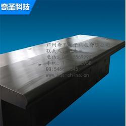 不锈钢操作台_不锈钢操作台_广州奇圣图片