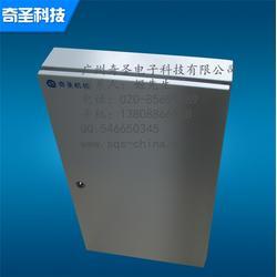 不锈钢IP66电箱、IP66电箱、广州奇圣图片