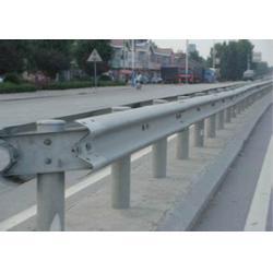 公路波形护栏厂家|华蓥市 波形护栏|航图交通设施(查看)图片