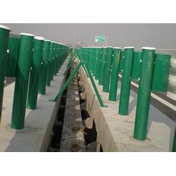 航圖防撞護欄板(多圖),防撞護欄道路,防撞護欄圖片