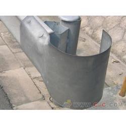 一級公路波形護欄板,波形護欄板,航圖波形護欄板(多圖)圖片