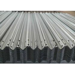 波形钢板护栏|航图波形钢板护栏|波形钢板护栏规格重量图片