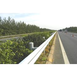 安顺市防撞设施_航图防撞设施_四级路防撞设施施工图片