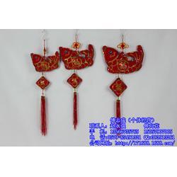 福禄喜庆用品中国结 义乌中国结-义乌中国结图片