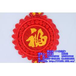 迷你中国结采购、福禄喜庆用品(在线咨询)、迷你中国结图片