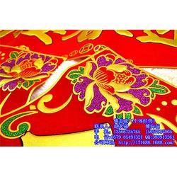 新春用品供应商|福禄喜庆用品创意独特(在线咨询)|新春用品图片