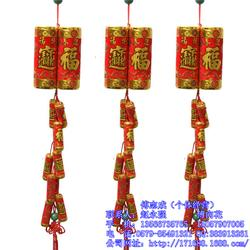 福禄喜庆用品(图)、苏绣 手工香包挂件、浙江香包挂件图片