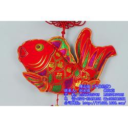 迷你中国结订购、福禄喜庆用品(在线咨询)、迷你中国结图片