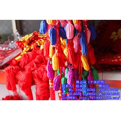 义乌中国结订购、福禄喜庆用品、义乌中国结图片