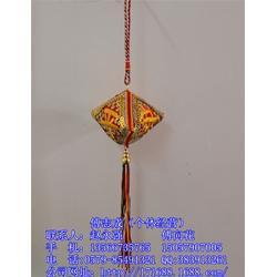 福禄喜庆用品 迷你中国结品牌-义乌迷你中国结图片