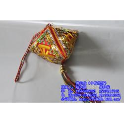 福禄喜庆用品(图)、端午香包挂饰、安徽端午香包图片