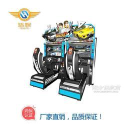 赛车机生产厂家-头文字D6图片
