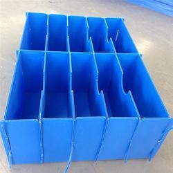 湖南长沙中空板箱_湖南长沙中空板箱厂家_昀丰塑胶(优质商家)图片