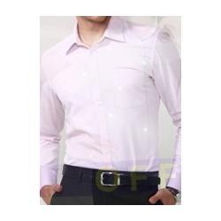 超星衬衫厂|衬衫厂|北京衬衫厂图片