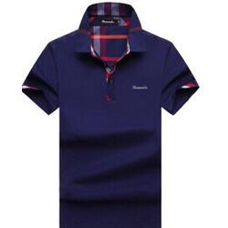 文化衫 西城区文化衫 超星服装厂(查看)图片