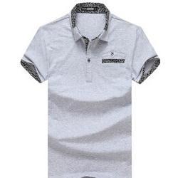 超星文化衫生产厂、密云县文化衫、文化衫定制图片