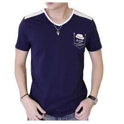 顺义区文化衫定做|超星文化衫厂家|文化衫定做供应商图片