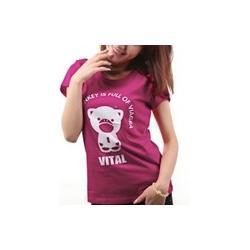 顺义区文化衫定做、超星文化衫厂家、T恤文化衫定做图片