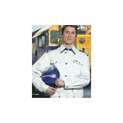 超星工作服生产厂(多图)|工作服制作|宣武区工作服图片