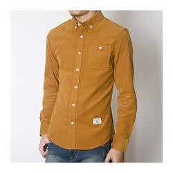 超星衬衫生产厂(图)、衬衫定做、密云县衬衫定做图片