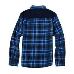 衬衫生产厂-顺义区衬衫-超星衬衫生产厂图片