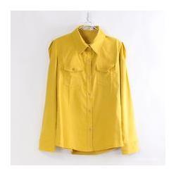 休闲衬衫定做、崇文区衬衫定做、超星衬衫生产厂(图)图片
